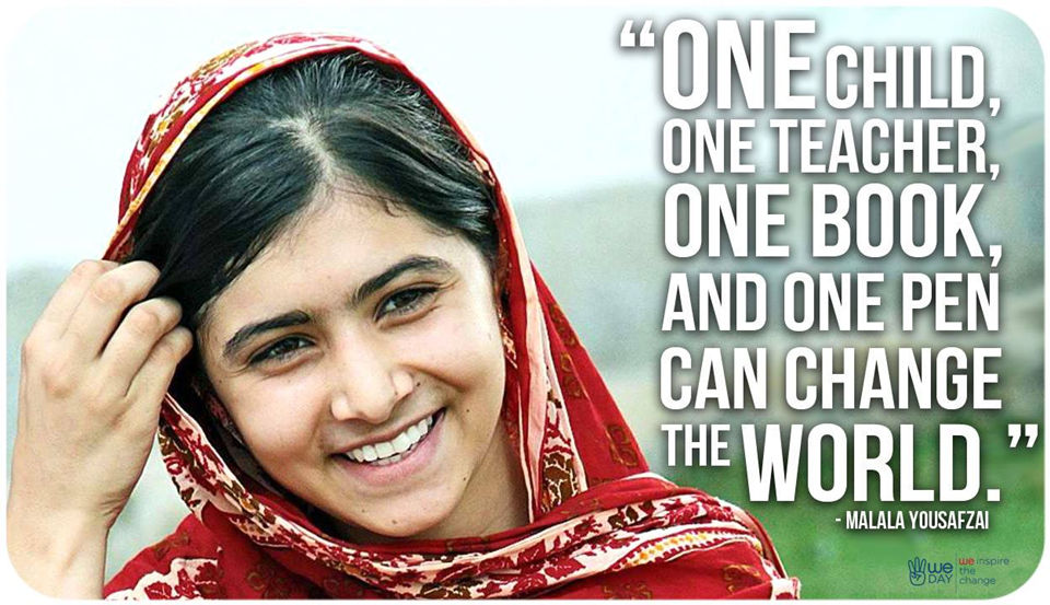 malala-yousafzai-pakistani-female-education-women-activist-nobel-peace-prize-winner_副本